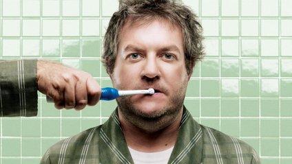 Що робити, якщо дуже лінь чистити зуби? - фото 1