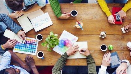 Поради, які допоможуть зробити продуктивним робочий тиждень - фото 1