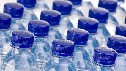 Вода - фото 1