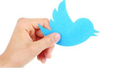 Twitter - фото 1