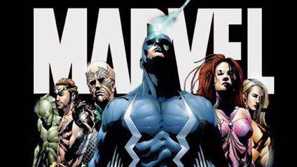 Стала відома дата прем'єри нового серіалу від Marvel - фото 1