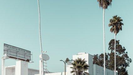Прогулянка незвичайною Каліфорнією: яскраві фото - фото 1