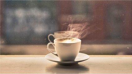 Coffee - фото 1