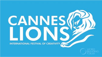 62nd Cannes Lions Festival - фото 1