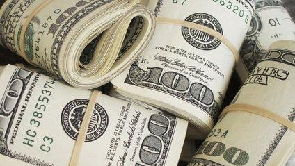 Forbes назвав найбагатших спортсменів світу - фото 1