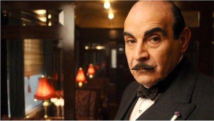 Кадр з фільму - фото 1