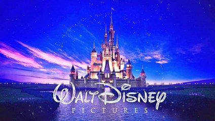 Walt Disney - фото 1