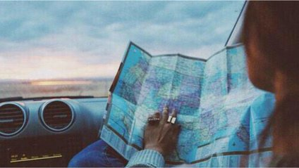 On my way - фото 1
