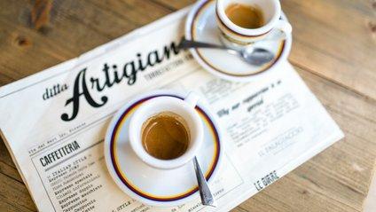 Правильна кава: три секрети від італійців - фото 1