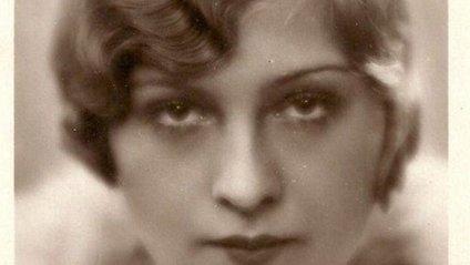 """Як виглядали учасниці конкурсу """"Міс Європа-1930"""": фотофакт - фото 1"""