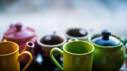 Чому щодня потрібно випивати три чашки чаю? - фото 1