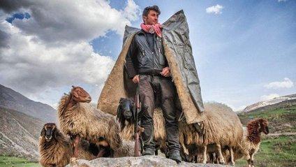 Як виглядають будні в турецьких селах: яскраві фото - фото 1