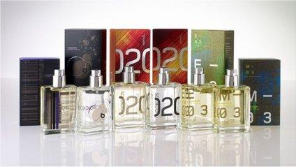 Нормальні парфуми - фото 1