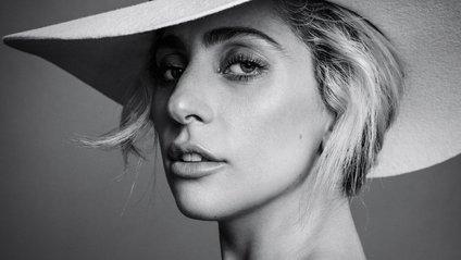 Lady Gaga - фото 1