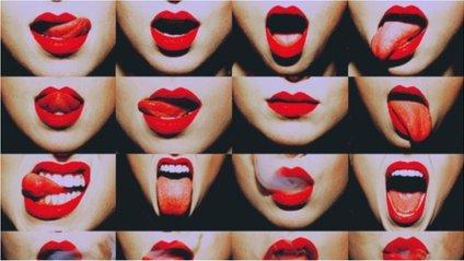 Lips - фото 1