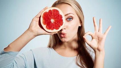 Основні симптоми підвищення цукру в крові - фото 1
