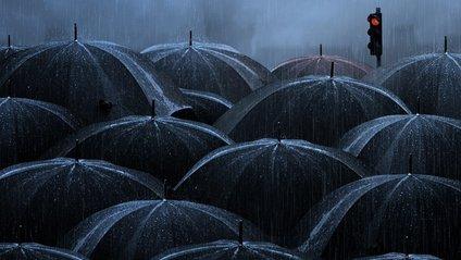 Погода - фото 1