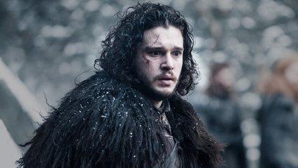 """""""Джон Сноу"""" зізнався, як почувався через славу в """"Грі престолів"""" - фото 1"""