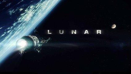 З тисяч фото створили фільм про політ на Місяць: вражаюче відео - фото 1