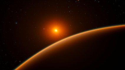 У NASA знайшли десять нових планет, схожих на Землю - фото 1
