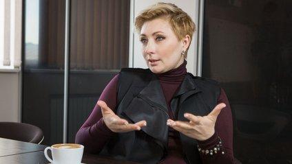 Вікторія Тігіпко - фото 1