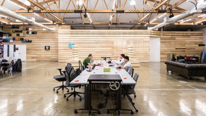 WordPress закрив офіс, бо ніхто не приходив на роботу - фото 1