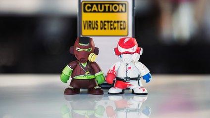 Обережно, вірус! 800 безкоштовних додатків для Android виявилися зараженими - фото 1