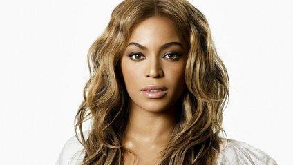Уже офіційно! Батько Beyonce підтвердив народження двійнят - фото 1