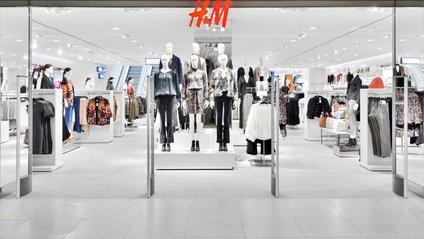 H&M офіційно підтвердив свій вихід на ринок України - фото 1