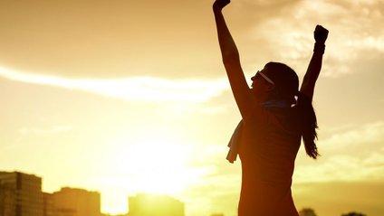 10 способів, якими мудрі люди підтримують свій спокій - фото 1