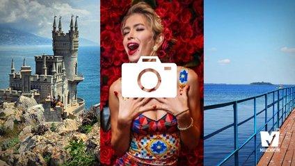 Відповідь Брежнєвій та несезон у Криму: 8 червня в трьох фото - фото 1