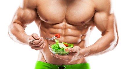 Названо найбільш ефективну дієту для схуднення - фото 1
