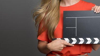 Рекламні ролики - фото 1