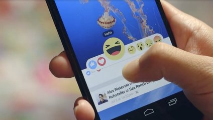Функції Facebook - фото 1