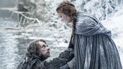 """Хакери зламали мережу HBO та почали публікувати фрагменти наступних серій """"Гри престолів"""" - фото 1"""