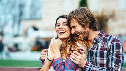 Прості дрібниці, які зроблять ваші стосунки міцнішими - фото 1