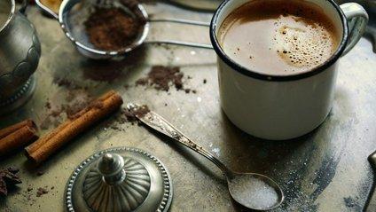 Вчені розповіли, як кофеїн впливає на процес схуднення - фото 1