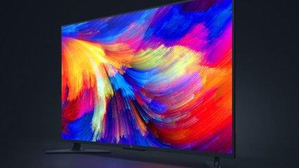 Xiaomi показала свій найдоступніший телевізор - фото 1