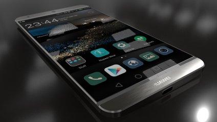 Huawei Mate 10 вразить своїми характеристиками - фото 1