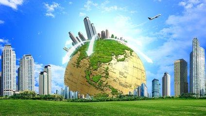 5 еко-звичок, які слід виробити у великому місті - фото 1