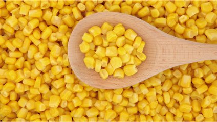 Corn - фото 1