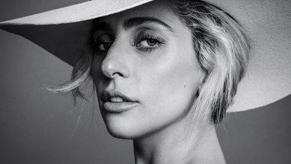 Вийшов трейлер фільму про Lady Gaga - фото 1