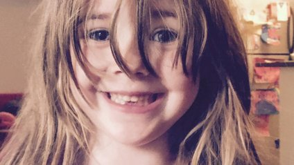 Донька Тоні Хаммер - фото 1