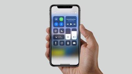 iPhone X може затриматися через Ромео - фото 1