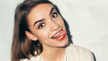 Не бійтеся почати своє ортодонтичне лікування - фото 1 e181f1fef5428