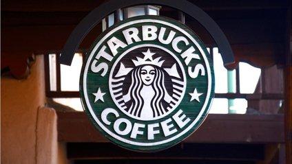 Starbucks впроваджує штучний інтелект - фото 1