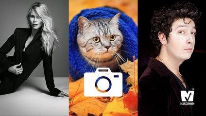 Ідеальна країна від Pianoboy та Клаудія Шиффер у вишиванці: 17 жовтня у трьох фото - фото 1