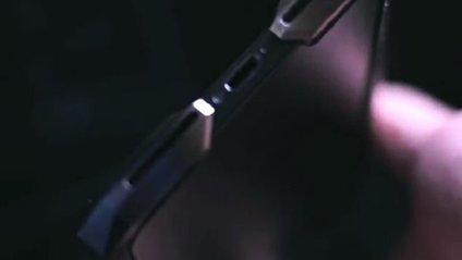 Найдорожчий чохол для iPhone X - фото 1