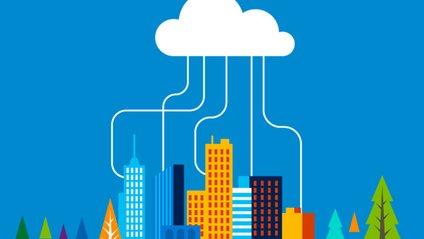 Microsoft дає користувачам помилкове відчуття безпеки - фото 1