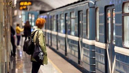 Як відстань від будинку до роботи впливає на сімейний добробут - фото 1